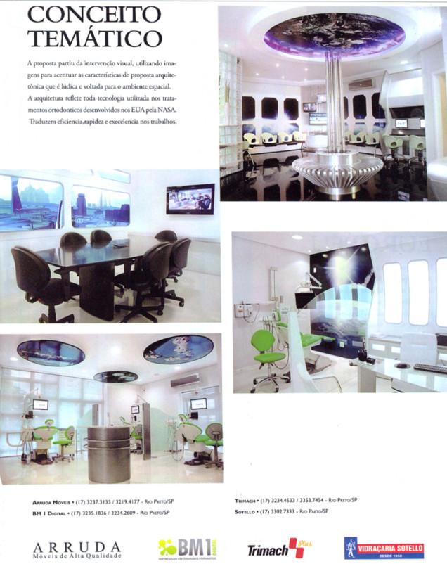 revista-marden1