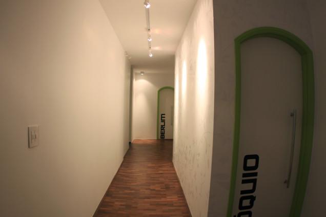 parede-adesivada1