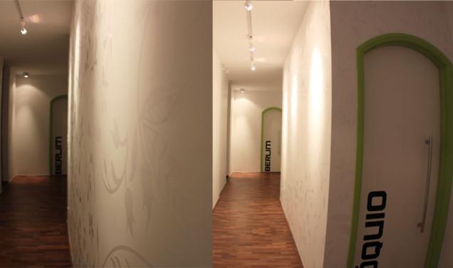adesivo-de-parede-2