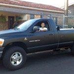 camionete-adesivo-preto-fosco