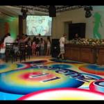 festa-infantil-bm1-digital