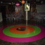 koxixo-automopvel-clube-com-festa-decorada