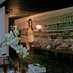 sofia-braile-e-sua-festa-de-15-anos-painéis-decorativos