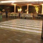 tapete-de-dança-para-casamento