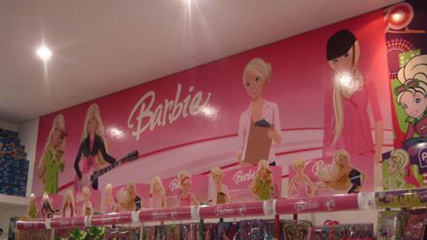 adesivo-da-barbie1