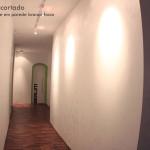 adesivo-recortado-em-parede1