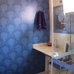 banheiro-decorado1