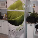 geladeira-adesivada1