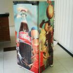 geladeira-coca-cola