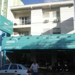 painel-e-fachada-rodobens
