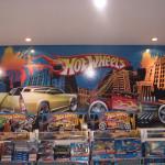 parede-adesivada-hotwheels