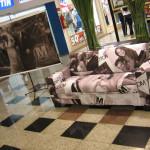sofa-personalizado