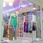 vitrine-de-shopping-adesivada