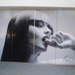 vitrine-personalizada
