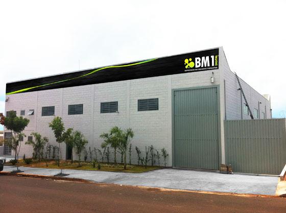 nova-sede-bm1-digital1