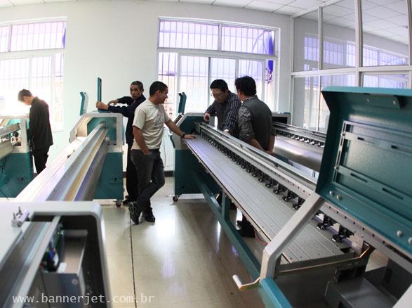 equipamento-de-impressao-digital-bannerjet1