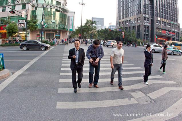 hanzhou-bannerjet-impressora-de-lona1