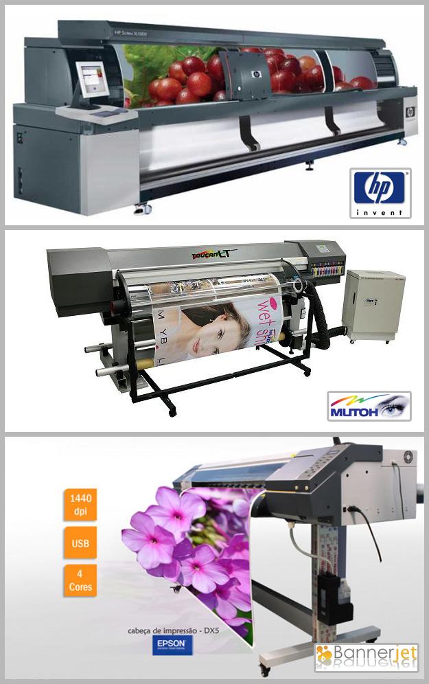 impressão-digital1
