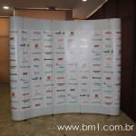 backdrop-bm1
