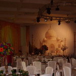 cenario-para-casamento