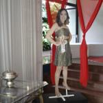 display-em-pvc-para-aniversariante