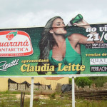 outdoor-de-papel-Claudinha-Leite