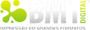 BM1 Digital